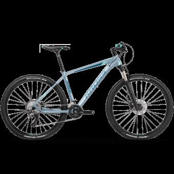 Kross LEVEL 8.0 LADY 29 MTB kerékpár - 2020
