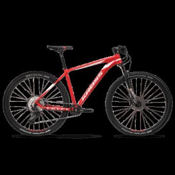 Kross LEVEL 9.0 29 MTB kerékpár - 2020