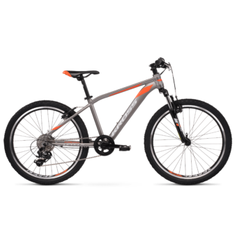 Kross LEVEL JR 2.0 kerékpár - 2020 - Több színben