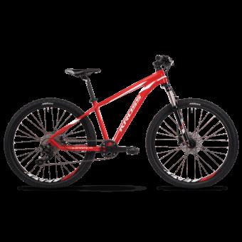 Kross LEVEL JR TE kerékpár - 2020