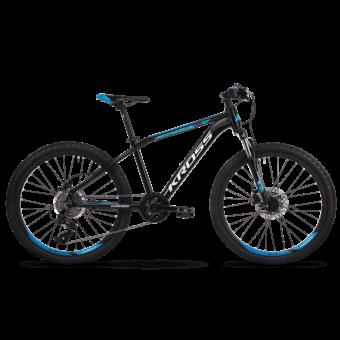 Kross LEVEL JR TOKYO kerékpár - 2020