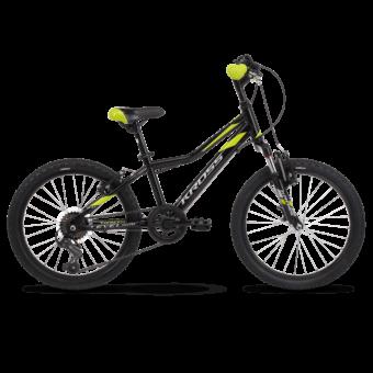 Kross LEVEL MINI 2.0 kerékpár - 2020 - Több színben