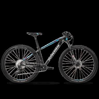 Kross LEVEL TOKYO 29 MTB kerékpár - 2020