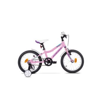 Kross MINI 3.0 kerékpár - 2020 - Több színben