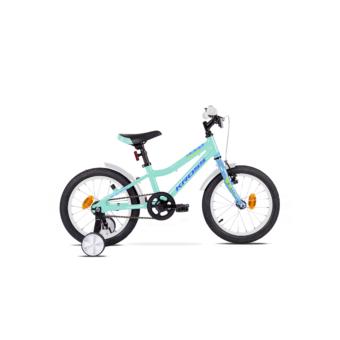 Kross MINI 4.0 kerékpár - 2020 - Több színben