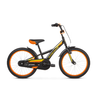 Kross RACER 5.0 kerékpár - 2020 - Több színben