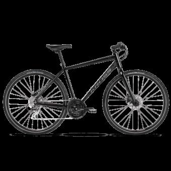 Kross SETO kerékpár - 2020