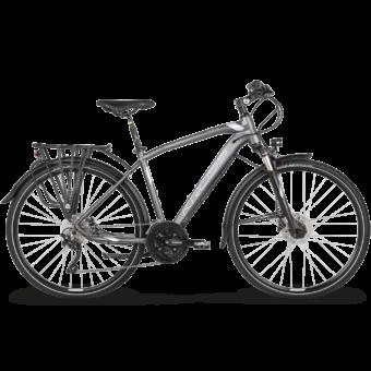 Kross TRANS 9.0 Férfi trekking kerékpár 2020