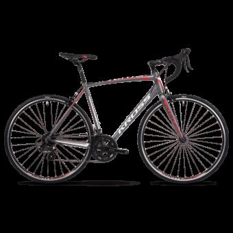 Kross VENTO 1.0 kerékpár - 2020