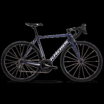 Kross VENTO 6.0 kerékpár - 2020