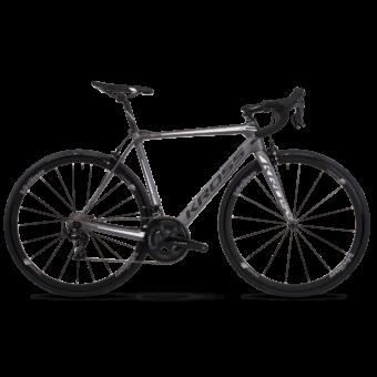 Kross VENTO 7.0 kerékpár - 2020
