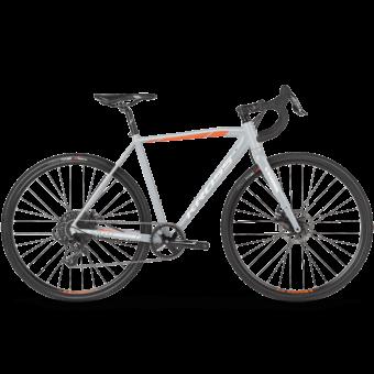 Kross VENTO CX 2.0 kerékpár - 2020