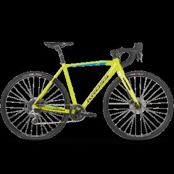 Kross VENTO CX 4.0 kerékpár - 2020