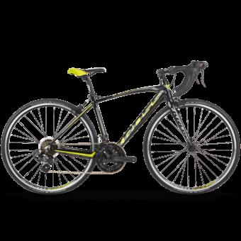 Kross VENTO JR 2.0 kerékpár - 2020