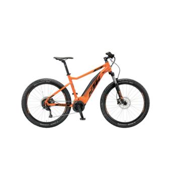 KTM MACINA RIDE 271 2019 Elektromos kerékpár