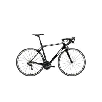 KTM REVELATOR 3300 2019 Országúti kerékpár