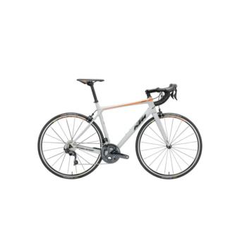 KTM REVELATOR 4000 2019 Országúti kerékpár