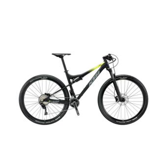 KTM SCARP 294 22 2019 Összteleszkópos kerékpár