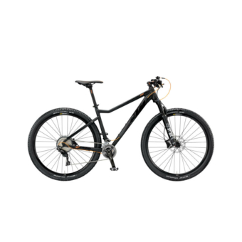 KTM ULTRA 1964 PRO 29.22 2019 MTB kerékpár