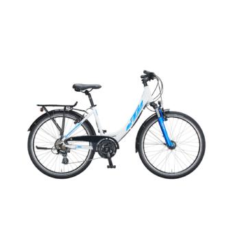 KTM COUNTRY STAR 26 -  kerékpár - 2021