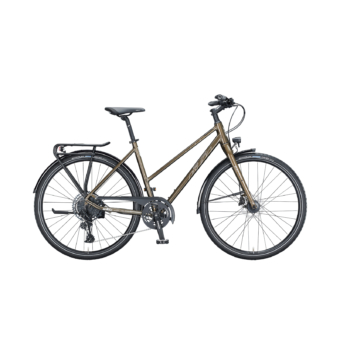 KTM LIFE LITE -  kerékpár - 2021