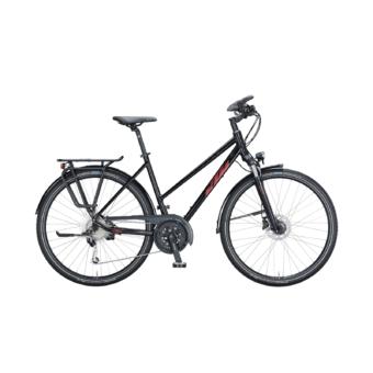 KTM LIFE SPACE -  kerékpár - 2021