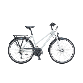 KTM LIFE TIME -  kerékpár - 2021