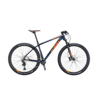 KTM MYROON ELITE Férfi MTB Kerékpár 2021