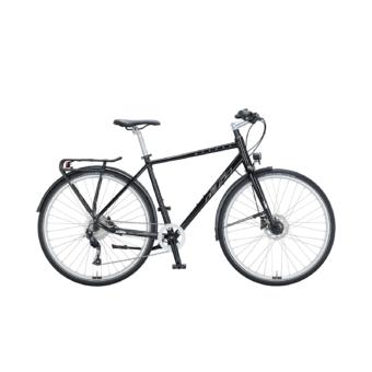 KTM OXFORD -  kerékpár - 2021