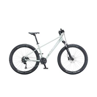 KTM PENNY LANE DISC 271 - ALU kerékpár - 2021