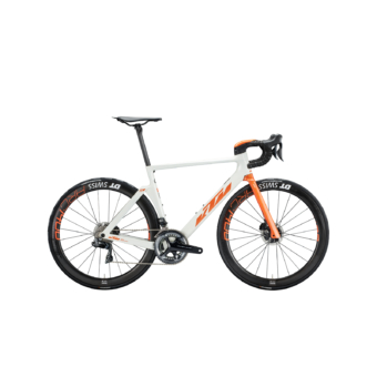 KTM REVELATOR LISSE PRESTIGE Férfi Országúti Kerékpár 2021