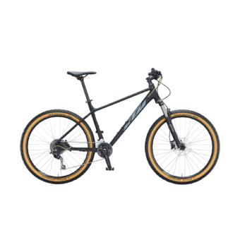KTM ULTRA FUN 27 - ALU kerékpár - 2021 - Több színben