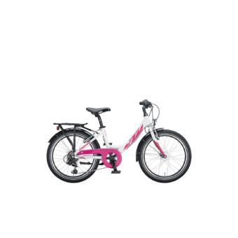 KTM WILDCAT 20 -  kerékpár - 2021