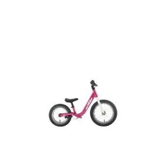 KTM WILD BUDDY 12 -  kerékpár - 2021
