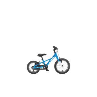 KTM WILD CROSS 12 -  kerékpár - 2021
