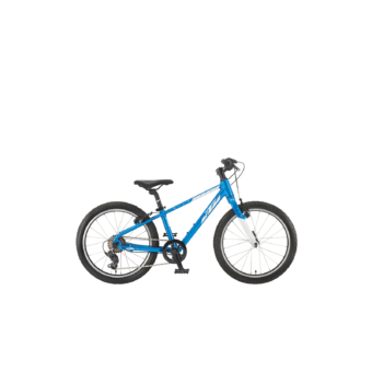 KTM WILD CROSS 20 -  kerékpár - 2021