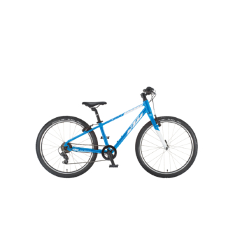 KTM WILD CROSS 24 -  kerékpár - 2021