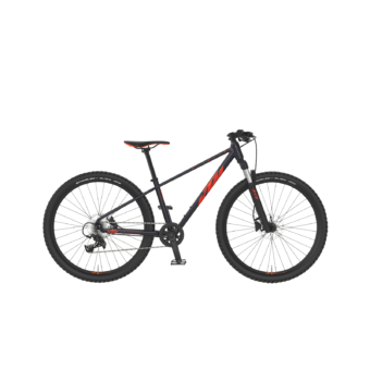 KTM WILD SPEED DISC 26 -  kerékpár - 2021