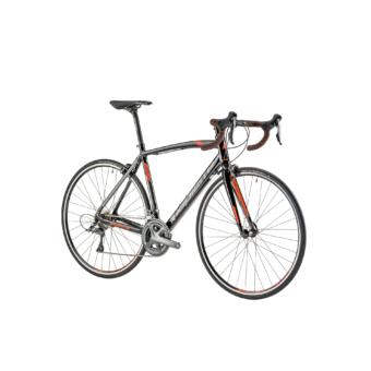"Lapierre Audacio 100 CP 28"" 2019-es kerékpár"
