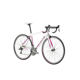 "Lapierre Audacio 100 W CP 28"" 2019-es kerékpár"