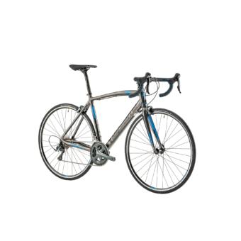 "Lapierre Audacio 300 CP 28"" 2019-es kerékpár"