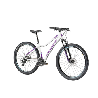 "Lapierre Edge 217 W  27.5"" 2019-es kerékpár"