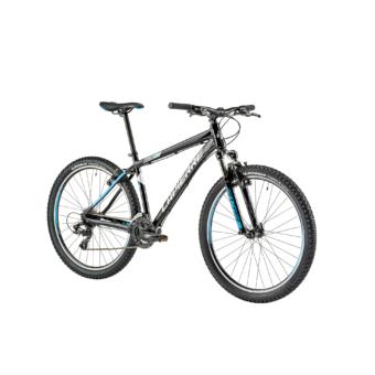 "Lapierre Edge 127 27,5"" 2019-es kerékpár"