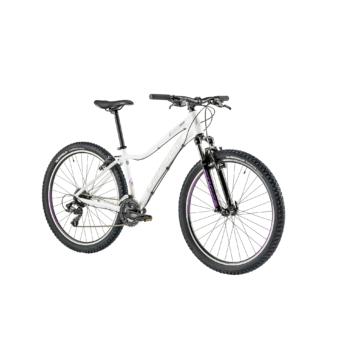 "Lapierre Edge 127 W 27,5"" 2019-es kerékpár"