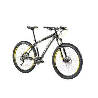 Lapierre Edge 327 27,5 Férfi MTB kerékpár 2019