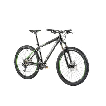 "Lapierre Edge 527 27,5"" 2019-es kerékpár"