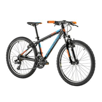 Lapierre PRORACE 24 BOY Gyerek kerékpár 2019
