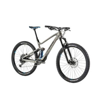 Lapierre Zesty AM 5.0 Ultimate 29 Férfi Összteleszkópos MTB Kerékpár 2019