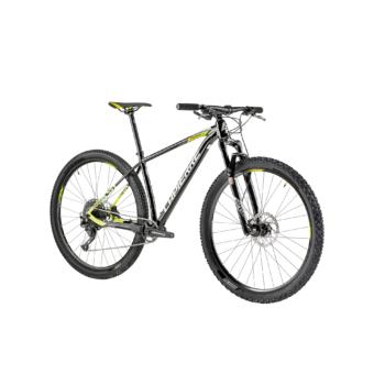 Lapierre ProRace 329 29 Férfi MTB kerékpár 2019