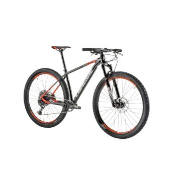 """Lapierre ProRace 429 29"""" 2019-es kerékpár"""